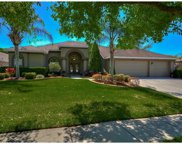 1303 Guiles Hill Court, Brandon image