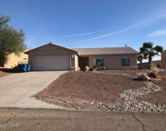 2210 Catamaran Dr, Lake Havasu City image