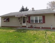 251 N Olds Boulevard, Levittown image