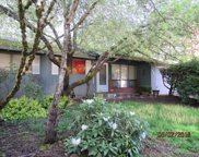 101 SE 205TH  PL, Gresham image