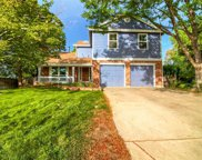 3441 West 99th Circle, Westminster image