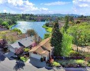 5000 E Lakeshore  Drive, San Ramon image