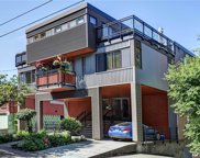 747 Belmont Place E Unit 303A, Seattle image