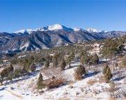 4215 Old Scotchman Way, Colorado Springs image