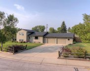 5800 W Elmwood Dr, Black Hawk image