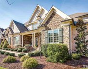 408 Michelangelo Way, Cary image