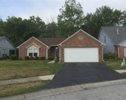 5700 Crystal Bay West  Drive, Plainfield image