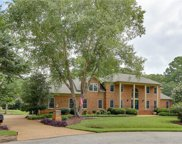 412 Chinquapin Orchard, York County South image