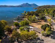 Clearlake image