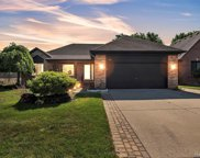 51512 Morningside Way Dr, Chesterfield image