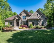 2004  Sugar Pond Court, Fort Mill image