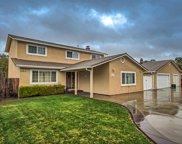 662 Loma Vista, Redding image