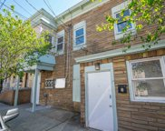 6106 Harrison Pl, West New York image