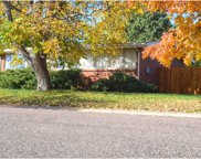 2151 South Wolcott Court, Denver image
