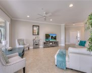 8490 Danbury Blvd Unit 101, Naples image