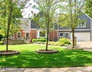 504 Hendrie, Royal Oak image