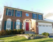 138 MISSION DRIVE, Gaithersburg image