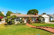 3530 Browning Street, Point Loma (Pt Loma) image