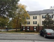 15021 Claymoor Unit #10, Chesterfield image