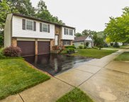 3784 Cypress Creek Drive, Columbus image