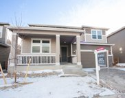 17638 East 111th Place, Commerce City image