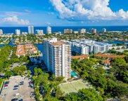 3200 Port Royale Dr N Unit #2109, Fort Lauderdale image