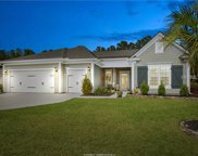 10 Waxwing Court, Bluffton image