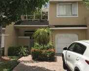 10238 Nw 51 St Ter, Doral image