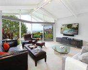 2490     Monaco Drive, Laguna Beach image