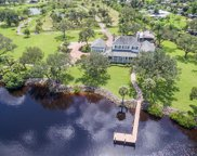 14360 Bigelow RD, Fort Myers image