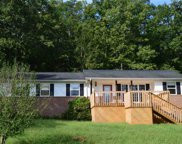 15 Hammons Road, Travelers Rest image