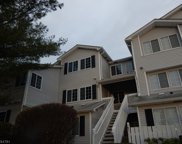 64 CHESWICH CT, Bedminster Twp. image