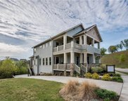 715  Herrons Ferry Road, Rock Hill image