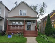 9932 South Throop Street, Chicago image