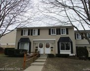 702 Hilldale, Milford Twp image