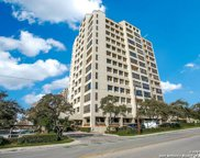 4001 N New Braunfels Ave Unit 704, San Antonio image
