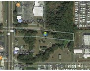 12450 Us Highway 301, Dade City image