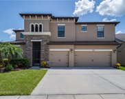 3010 Boating Boulevard, Kissimmee image