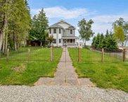 1058 Lakeside Drive, Mackinaw City image