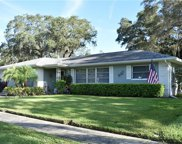 179 Sunshine Drive, Palm Harbor image