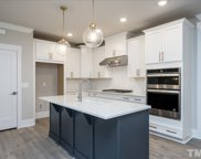 10530 Sablewood Drive Unit #112, Raleigh image