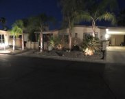34 International Boulevard, Rancho Mirage image