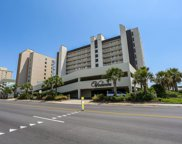 523 S Ocean Blvd #702 Unit 702, North Myrtle Beach image