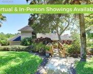 3860 Sugarhill  Avenue, Jensen Beach image