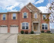 8440 Windy Harbor  Way, West Chester image