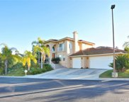 1709 Gigar Terrace, West Covina image