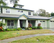 2118 Frederic Circle, Clearwater image
