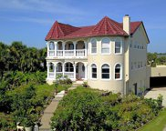 3164 N Ocean Shore Blvd, Flagler Beach image