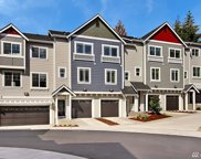21309 48th  (Lot 2) Ave W Unit A2, Mountlake Terrace image