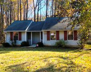 6306  Old Hickory Court, Charlotte image